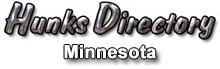 Minnesota Male Strippers