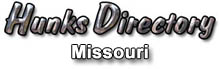 Missouri Male Strippers