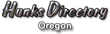 Oregon Male Strippers