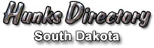 South Dakota Male Strippers