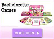 Shop for Bachelorette Party Games