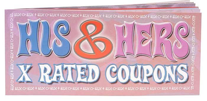 House of bachelorette coupon code