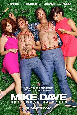 Bachelorette Party Movies & Ideas