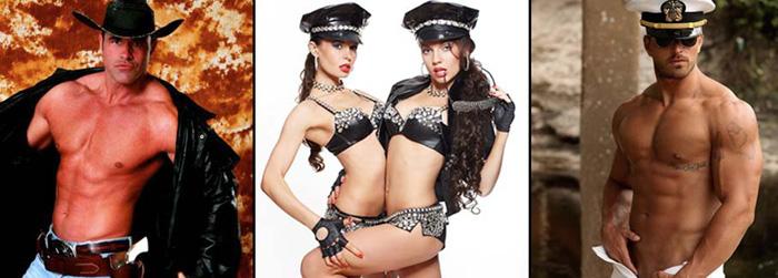 https://www.bachelorettepartyfun.com/Bachelorette-Party-Stripper.jpg