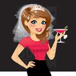 The New www.BachelorettePartyFun.com Blog 12-10-2016  Happy Holidays!!