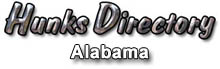 Alabama Male Strippers