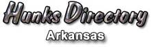 Arkansas Male Strippers