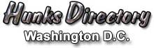 Washington D.C. Male Strippers