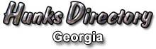 Georgia Male Strippers