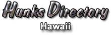 Hawaii Male Strippers