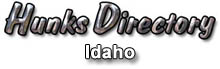 Idaho Male Strippers