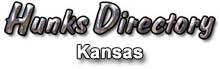 Kansas Male Strippers