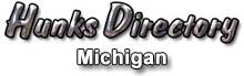 Detroit Male Strippers