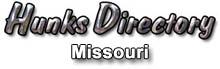 Missouri Male Strippers