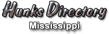 Mississippi Male Strippers