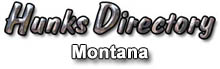 Montana Male Strippers