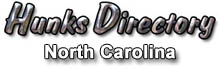 North Carolina Male Strippers