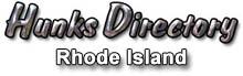 Rhode Island Male Strippers