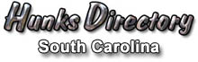 South Carolina Male Strippers