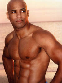Bachelorette Party Supplies & Favors - Alabama Male Strippers