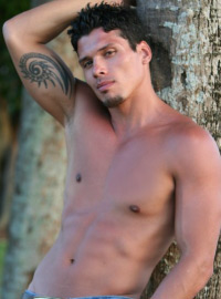 Discount Bachelorette Party Supplies & Ideas - Male Strippers Alabama