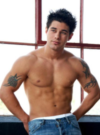 Alabama Male Strippers - Cheap Bachelorette Party Favors & Supplies