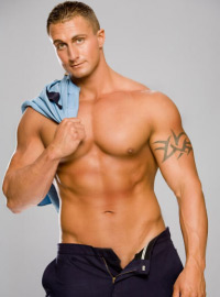 Bachelorette Party Supplies & Ideas - Male Strippers Wyoming