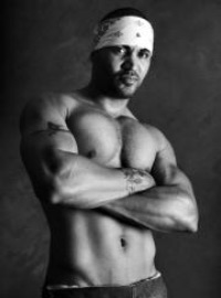 AL Male Strippers - Bachelorette Party Supplies & Ideas