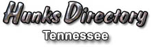 Tennessee Male Strippers