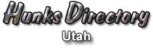 Utah Male Strippers