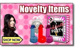 Shop for Bachelorette Party Favors