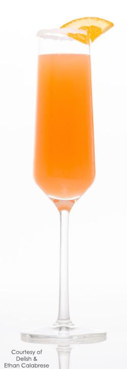 Discount Bachelorette Party Favors & Supplies - Penis Shaker