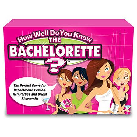 Bachelorette Party Supplies & Favors - Penis Shot Glass