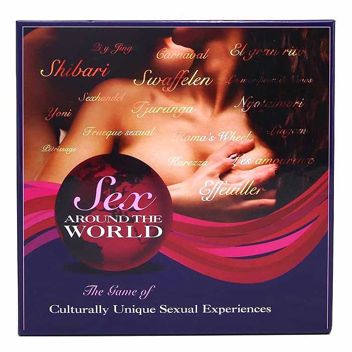 Porn xxx sex cards for couples
