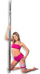 Bachelorette Party Pole Dance Lessons