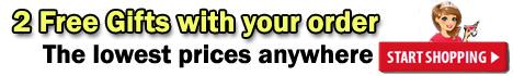 Discount Bachelorette Party Supplies & Favors Discount - Entertaiment